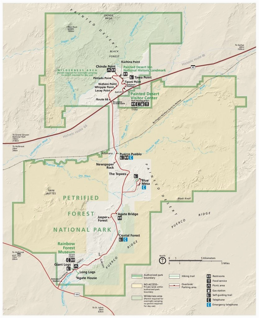 California Prison Map National Parks Map California Massivegroove - California Prisons Map