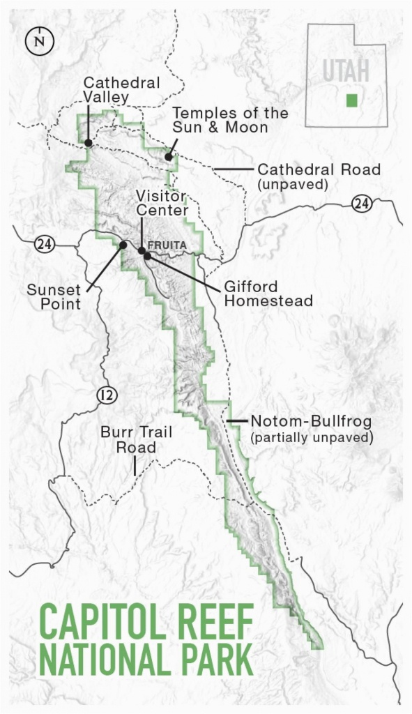California State Campgrounds Map California State Parks Map New Map - California State Campgrounds Map