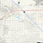 California State Route 119   Wikipedia   Taft California Map