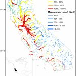 California Water Rights: You Can't Manage What You Don't Measure   California Water Rights Map