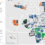 Campus Map | Shsu Visitors Guide   Texas State Dorm Map