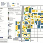 Campus Map   Texas A&m University Commerce   Texas State Dorm Map