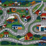 Car Canyon Toy Cars Car Road Map Printable And Car Picture Printable   Printable Road Maps For Kids