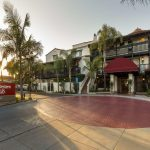 Carpinteria Hotel, Ca   Booking   Map Of Best Western Hotels In California