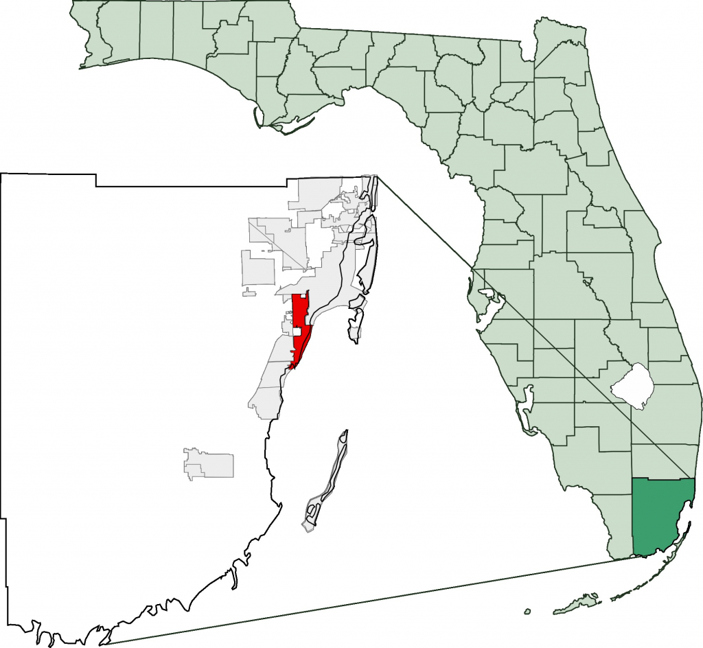 Category: Random Maps 118   Buildyourownserver.co.uk - Google Maps Coral Gables Florida