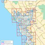 Cdfa   Plant Health   Light Brown Apple Moth (Lbam)   California 511 Map
