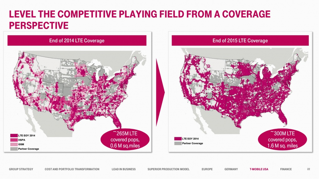 Cell Phone Coverage Map Texas Verizon Cell Phone Coverage Map Fresh - Verizon Coverage Map Texas