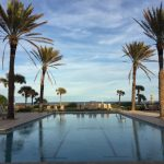 Cinnamon Beach Palm Coast Resort   Cinnamon Beach Florida Map