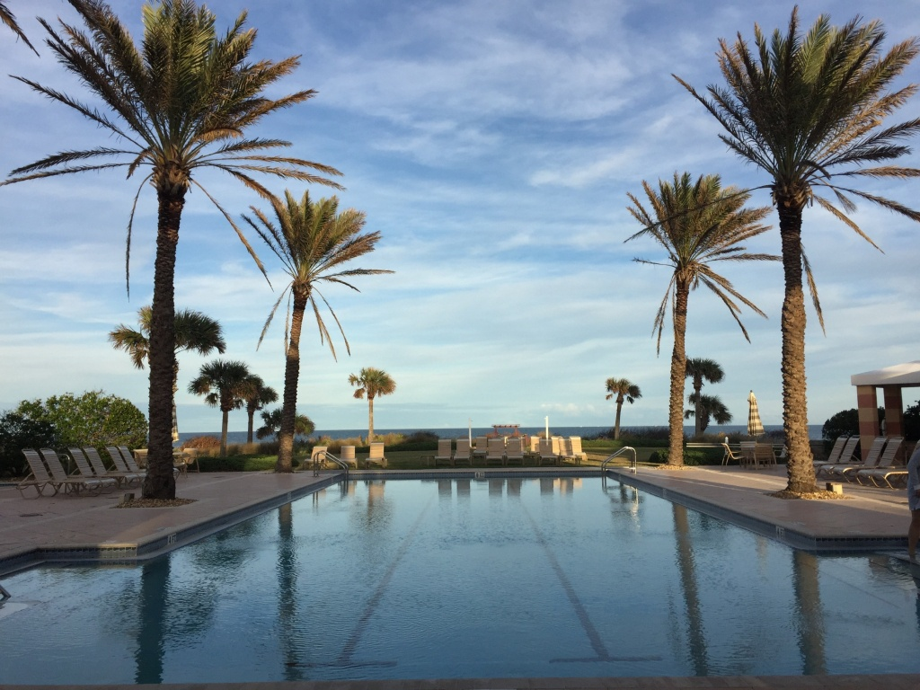 Cinnamon Beach Palm Coast Resort - Cinnamon Beach Florida Map