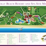 Cinnamon Beach Resort Florida Map | Travel Maps And Major Tourist   Cinnamon Beach Florida Map