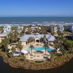 Cinnamon Beach Vacation Rentals – Your Source For The Very Best   Cinnamon Beach Florida Map