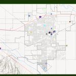 City Of Tracy : About Us : City Maps : Gis Web Mapping Application   Tracy California Map