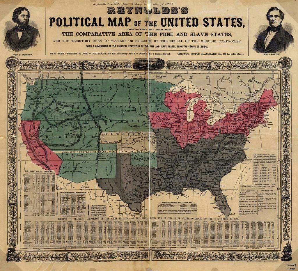Civil War   The Handbook Of Texas Online  Texas State Historical - Civil War In Texas Map