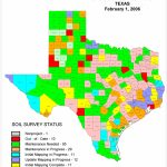 Climate Information   Lubbock Master Gardeners Association   Texas Planting Zones Map