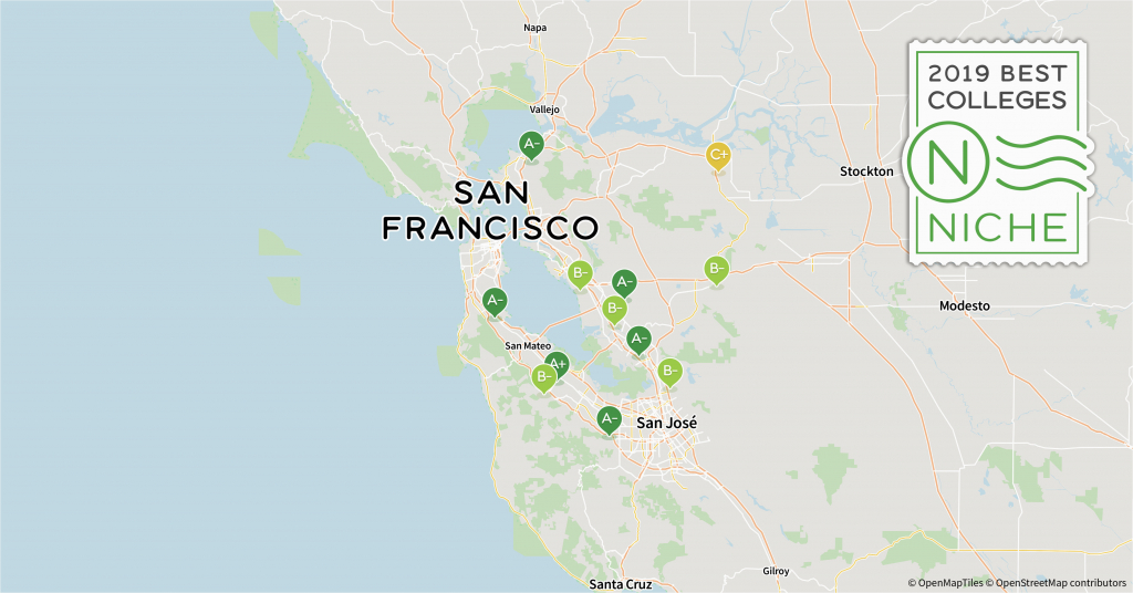 Colleges In Southern California Map   Secretmuseum - Best California Map
