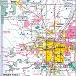 Colorado Maps   Perry Castañeda Map Collection   Ut Library Online   Colorado City Texas Map