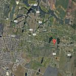 Coming Soon: 1730 C.r. 139, Hutto, Tx, 78634 - Robert J Fischer Team - Hutto Texas Map