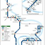 Commuter A   Mid Mon Valley Transit   Greyhound Map California