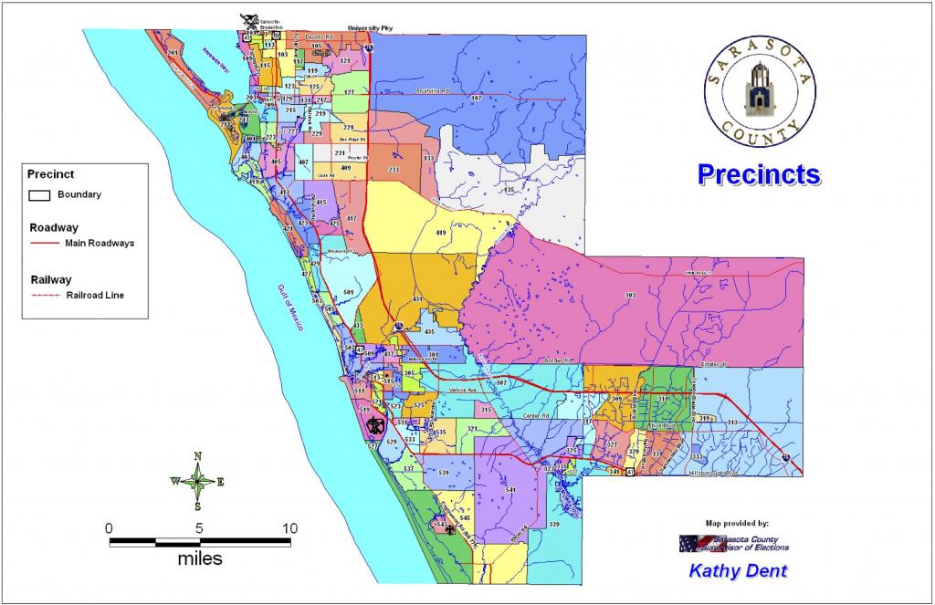 County Map Florida Panhandle Best Fl Sinkhole Map Hillsborough - Flood Zone Map Hillsborough County Florida