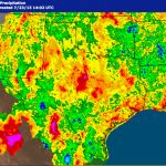Current Texas Weather Map | Autobedrijfmaatje   Texas Weather Map