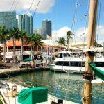 Découvrir Port Charlotte En Floride Avec Transatlantique Assistance   Google Maps Port Charlotte Florida