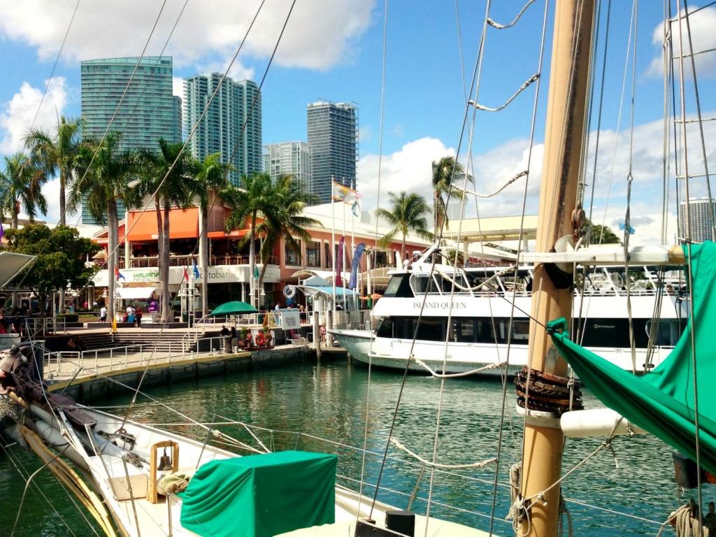 Découvrir Port Charlotte En Floride Avec Transatlantique Assistance - Google Maps Port Charlotte Florida