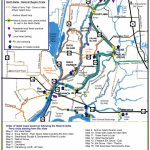 Deltacalifornia – Welcome To The Delta In Northern California   California Delta Map Download