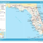 Details About Palm Beach County Florida Laminated Wall Map (D   Laminated Florida Map
