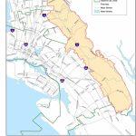 Diablo Firesafe Council   California Fire Zone Map