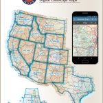 Digital Maps — Benchmark Maps   Benchmark Maps California
