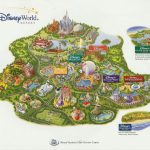 Disney Resorts Florida Map | Autobedrijfmaatje   Disney Resorts Florida Map