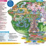 Disney World Florida Map From Map Images. 1842043 | Altheramedical   Map Of Florida Showing Disney World