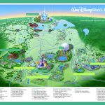Disney World Resort Map   2019 Tpe Community Conference2019 Tpe   Map Of Florida Showing Disney World