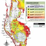 Djsrhx Uqaa0Tmg Jpg Large 12 Pinellas County Elevation Map - Map Of Pinellas County Florida