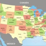 Download Free Us Maps   Free Printable Us Maps State And City