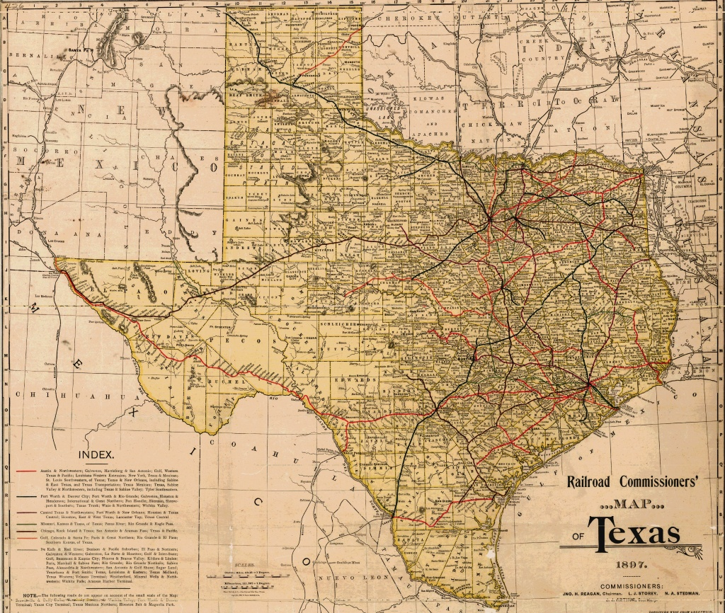 Download You Are Viewing Texas Maps Hd Wallpaper Color Palette Tags - Texas Map Wallpaper