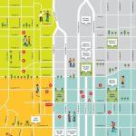 Downtown Raleigh Map Shopping | D1Softball   Printable Map Of Downtown Raleigh Nc