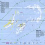 Dry Tortugas   Wikipedia   Florida Keys Spearfishing Map