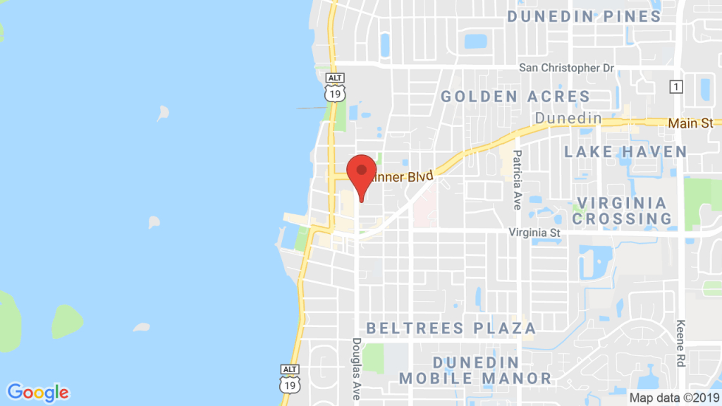 Dunedin Brewery In Dunedin, Fl - Concerts, Tickets, Map, Directions - Google Maps Dunedin Florida