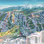 Durango Colorado - Bing Images | Ski Places I Have Been | Trail Maps - Big Bear Mountain Map California