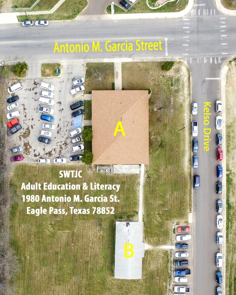 Eagle Pass - Google Maps Eagle Pass Texas