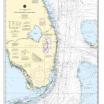 East & Gulf Coasts Usa Paper Charts   Page 4 Of 6   Nautical Maps Florida