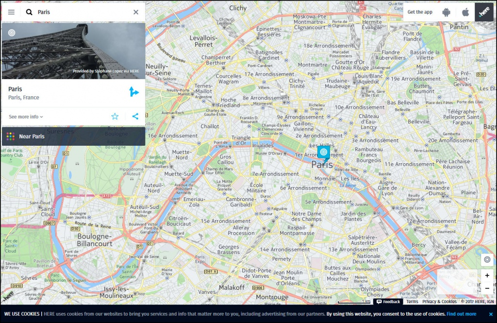 Elegant Design Maps Uk Mapquest Directions - Berkshireregion - Mapquest Texas Map