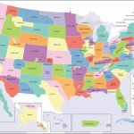 Ever Been To Huntsville, Nickajack Or Mobile, West Florida? See The   Us Map Of Alabama And Florida