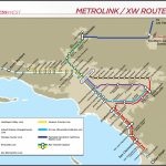 Expansion • Xpresswest Website   California Train Map