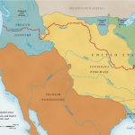 Exploring The Louisiana Purchase   National Geographic Society   Lewis And Clark Expedition Map Printable