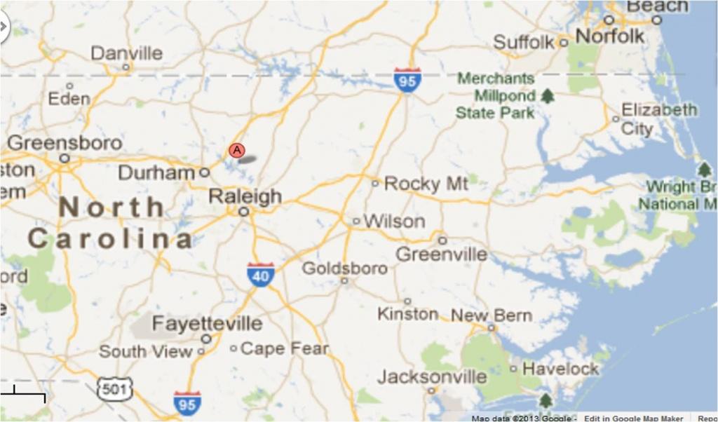 Falls Lake Map Cute Raleigh North Carolina Map - Diamant-Ltd - Printable Map Of Raleigh Nc