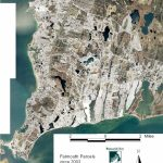 Falmouth   Buzzards Bay National Estuary Program   Printable Map Of Falmouth Ma
