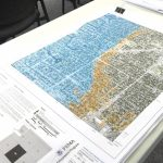 Fema Flood Maps Are Changing: What You Need To Know | Wusf News - Fema Flood Zone Map Sarasota County Florida