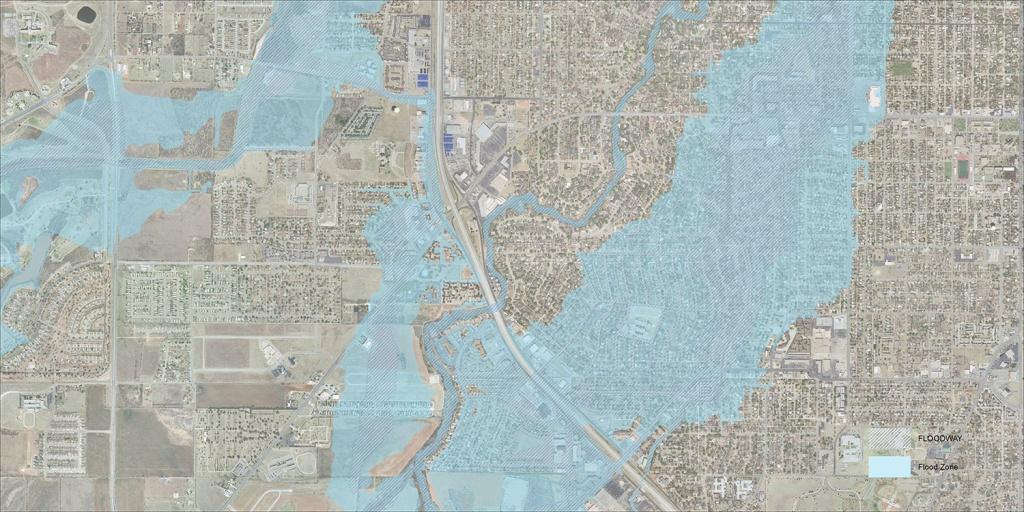 Fema National Flood Hazard Layer   Tnris - Texas Natural Resources - Fema Flood Maps Texas